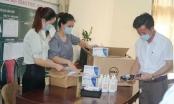 Hơn 500 thanh tra được huy động trong kỳ thi vào lớp 10 tại Hà Nội