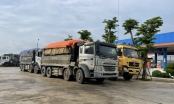 Lực lượng QLTT Sơn La tăng cường kiểm tra, xử lý hành vi mua bán khoáng sản trái phép