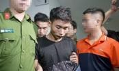 300 cảnh sát và hành trình 48h tóm gọn 2 nghi phạm giết tài xế Grab
