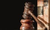 32 văn bản quy phạm pháp luật cần sửa đổi, bổ sung, ban hành mới
