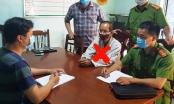 Đắk Lắk: Bắt giữ đối tượng trốn truy nã sau 38 năm