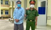 Đắk Nông: Trốn lệnh truy nã đặc biệt, thay tên đổi họ bị bắt sau 25 năm lẩn trốn