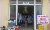 Nghệ An: Sẵn sàng đón 326 lao động từ Bắc Giang về địa phương