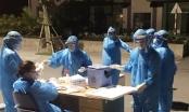 Những người từng đến các địa điểm sau tại Hà Tĩnh cần khẩn trương liên hệ với cơ quan y tế