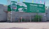 Thêm 2 ca mắc Covid-19 mới tại Hà Tĩnh liên quan đến điểm tắm công cộng