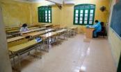 """Thi vào lớp 10 tại Hà Nội: Phòng thi """"đặc biệt"""" dành cho 1 thí sinh F2"""