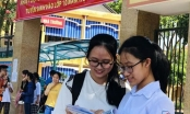 Gợi ý đáp án môn Toán kỳ thi tuyển vào lớp 10 THPT tại Hà Nội