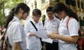Gợi ý đáp án môn Lịch sử kỳ thi tuyển vào lớp 10 THPT tại Hà Nội