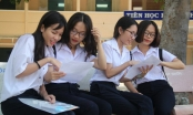 Hà Nội: Công bố điểm chuẩn ngay sau khi biết điểm thi vào lớp 10 THPT