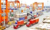 Lô hàng trị giá dưới 6.000 Euro, nhà xuất khẩu đuợc tự chứng nhận xuất xứ sang Anh