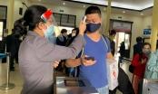 Tỉnh Hà Giang dự kiến đón 1.838 lao động từ Bắc Giang trở về