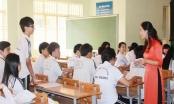 Bộ GD&ĐT tạm dừng việc đánh giá giáo viên, cán bộ quản lý