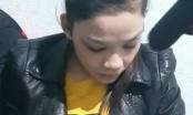 Hai đối tượng đến Lâm Đồng thuê phòng trọ để buôn bán ma túy