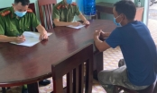 Gia Lai: Xử phạt trường hợp đăng tin xúc phạm lực lượng Công an