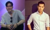 Hậu nhóm nhạc MP5 tan rã, mối quan hệ của Khánh Phương - Trương Thế Vinh giờ ra sao?