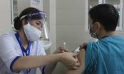 Việt Nam đã tiêm gần 2 triệu mũi vắc xin phòng Covid-19