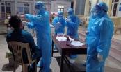 Chiều 19/6, Nghệ An phát hiện thêm 2 ca mắc Covid-19 mới tại TP Vinh