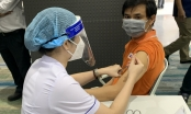 TP HCM triển khai chiến dịch tiêm vaccine Covid-19 lớn nhất lịch sử