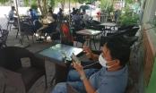 Một số cơ sở kinh doanh, vận tải ở Hà Tĩnh hoạt động trở lại từ 22/6