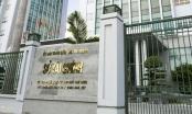 Nhiều bất ổn trong đấu thầu tại Sở Tài chính tỉnh Thái Bình