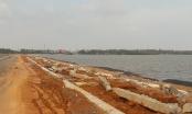 Quảng Nam: Ủy quyền cho UBND cấp huyện phê duyệt giá đất tái định cư