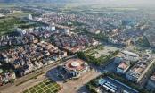 Từ 1/7, Bắc Giang sẽ khôi phục các hoạt động sản xuất, kinh doanh