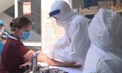Ngày 24/6, thêm 285 ca nhiễm Covid-19, 75 ca khỏi bệnh
