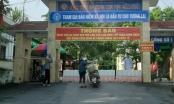 Phong tỏa tạm thời một Bệnh viện ở Quảng Ninh do liên quan đến ca mắc COVID-19