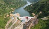 Công ty TNHH Tiến Đạt dính hàng loạt sai phạm tại dự án thủy điện Sông Chảy 3