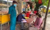 Hà Tĩnh: Trốn khai báo y tế, 3 trường hợp bị phạt hơn 20 triệu đồng