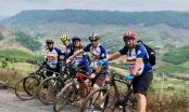 Sự kiện đạp xe H2H gây quỹ hơn 420 triệu đồng cho trẻ em khó khăn Việt Nam