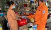 PC Thừa Thiên Huế: Đẩy mạnh công tác kiểm tra giám sát mua bán điện trong mùa cao điểm nắng nóng