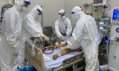 3 ca tử vong liên quan đến Covid-19 ở TP HCM và Bắc Ninh