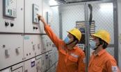 EVNHANOI bố trí hơn 6.500 ca trực đảm bảo điện cho kỳ thi THPT năm 2021
