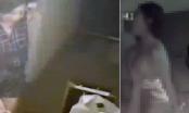 """Thanh Hóa: Bắt nam thanh niên dọa tung clip """"nóng"""" đế tống tiền người tình"""