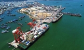 Đề xuất bổ sung cảng biển gần 8.900 tỷ đồng tại Bình Định