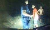 Khẩn trương điều tra vụ việc một nhà báo bị hành hung tại Hà Tĩnh