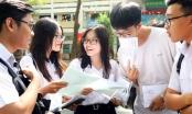 Đáp án môn tiếng Anh kỳ thi tốt nghiệp THPT 2021