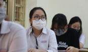 Bắc Giang: Ôn tập, bổ sung kiến thức cho thí sinh dự thi tốt nghiệp THPT đợt 2