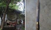 Yên Bái: Xô xát vì mất mâm cơm cúng, một người tử vong