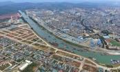 Quảng Ninh tiếp tục 'khai tử' dự án khu đô thị thương mại gần 400ha