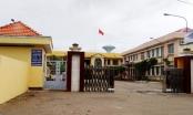 Trà Vinh đình chỉ công tác Phó Giám đốc Trung tâm y tế huyện vì thiếu trách nhiệm về phòng, chống dịch