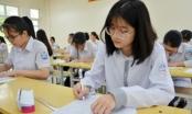 Hà Nội: Trường học không tổ chức các kỳ thi riêng để tuyển sinh riêng