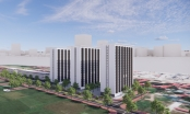 Bắc Giang phê duyệt chủ trương đầu tư dự án nhà ở xã hội Nham Biền hơn 1.500 tỷ