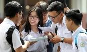 Đáp án các môn thi trắc nghiệm thi tốt nghiệp THPT 2021 đợt 1