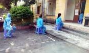 Hà Giang: Đưa một công dân trốn cách ly quay lại khu cách ly tập trung