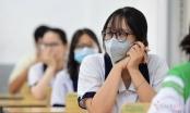 Bắc Giang điều chỉnh phương thức tuyển sinh vào lớp 10