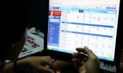Quảng Ninh: Đánh sập đường dây tổ chức đánh bạc và đánh bạc với quy mô lớn trên mạng Internet, trang bị hàng nóng
