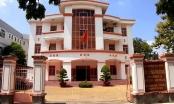 Tây Ninh kỷ luật cảnh cáo Phó Giám đốc Sở Công thương