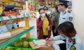 Bách Hoá Xanh tại Sóc Trăng bị phạt vì bán cao hơn giá niêm yết